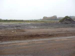 2011-10-29 Ohne Hügel