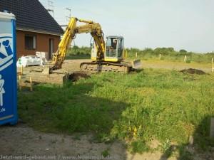 2012-06-06 Tiefbaubeginn