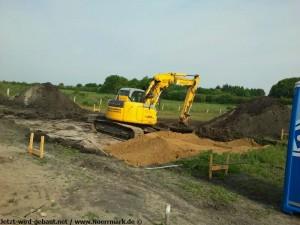 2012-06-06 Tiefbauarbeiten