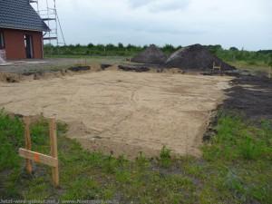 2012-06-06 Tiefbauer ist erstmal fertig