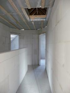 2012-08-23 Fertige korrigierte Wand OG