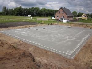 2012-06-19 Bodenplatte