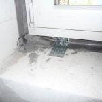 Küchenfenster - viel hilft viel?