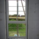 Fenster im OG: Kinderzimmer 2