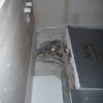 Küchenabfluss (26.09.2012)