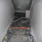 Tag 3 - Und immer noch wird geputzt - Harry Potter's Zimmer
