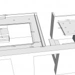 Konzept abgehängte Decke v0.2