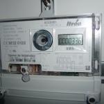 Stromverbrauch am Tag 3 (24.10.2012)