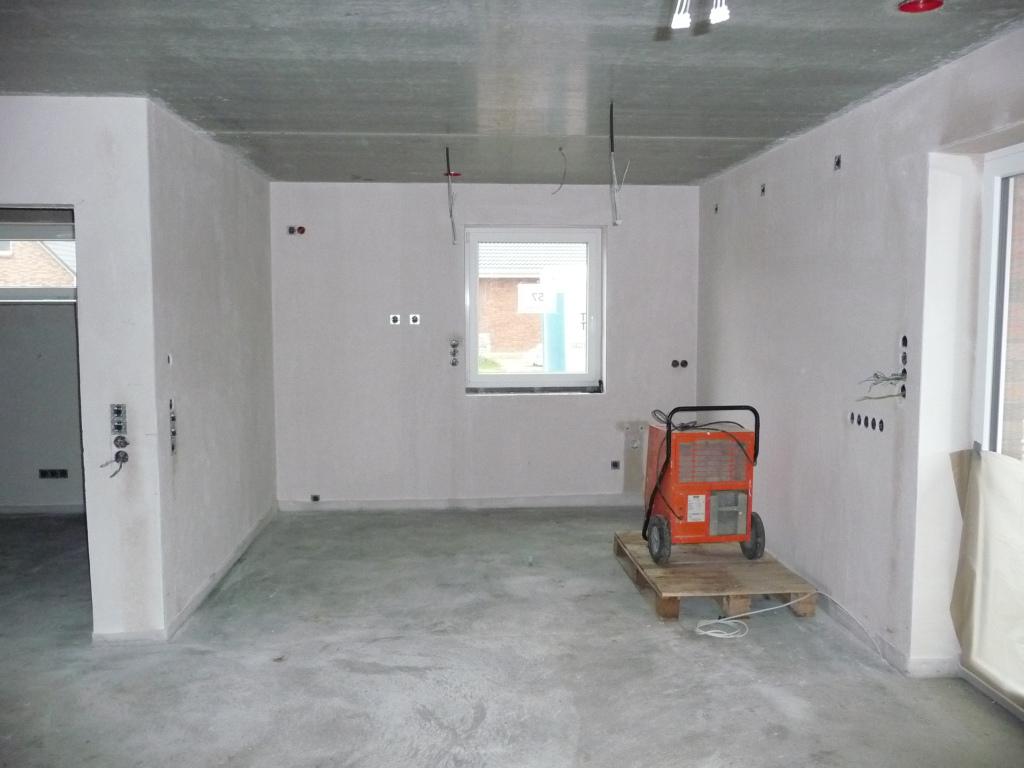 steckdosen in der küche | jetzt wird gebaut – bautagebuch