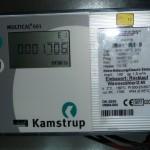 Energieverbrauch am 28.10.2012