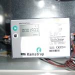 Energieverbrauch am 29.10.2012