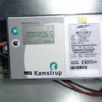 Energieverbrauch am 30.10.2012