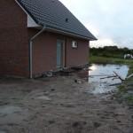 Das Haus am See - erste Reihe, ruhige Lage, tolle Aussicht, Angeln verboten