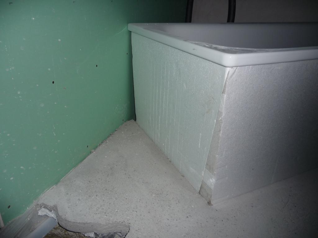 fliesen zum aufkleben kuche k che mit fliesenaufklebern. Black Bedroom Furniture Sets. Home Design Ideas