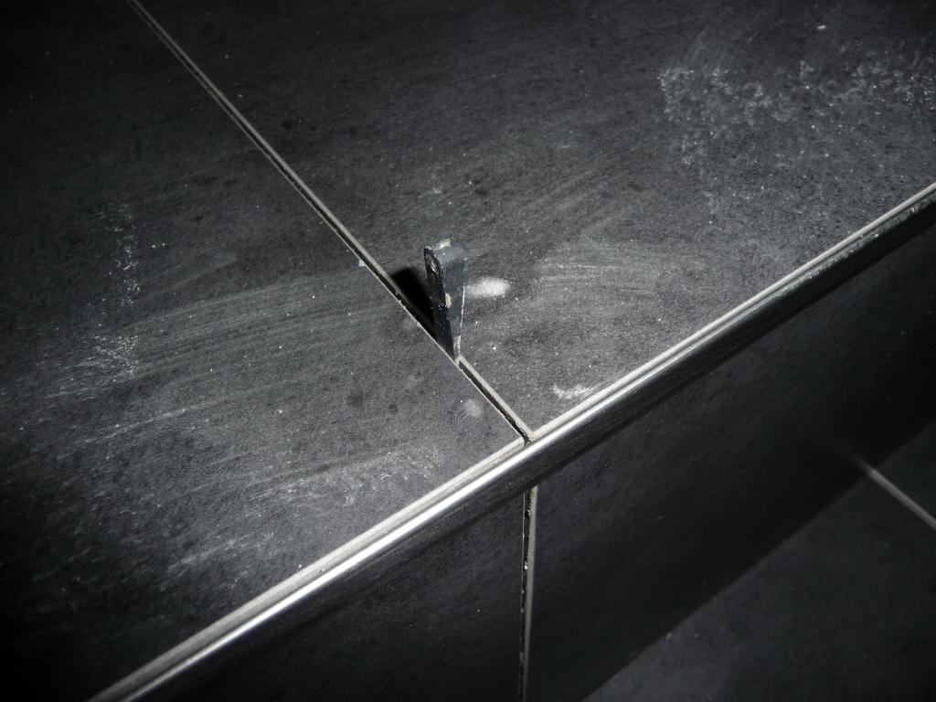 pin treppe treppen on pinterest. Black Bedroom Furniture Sets. Home Design Ideas