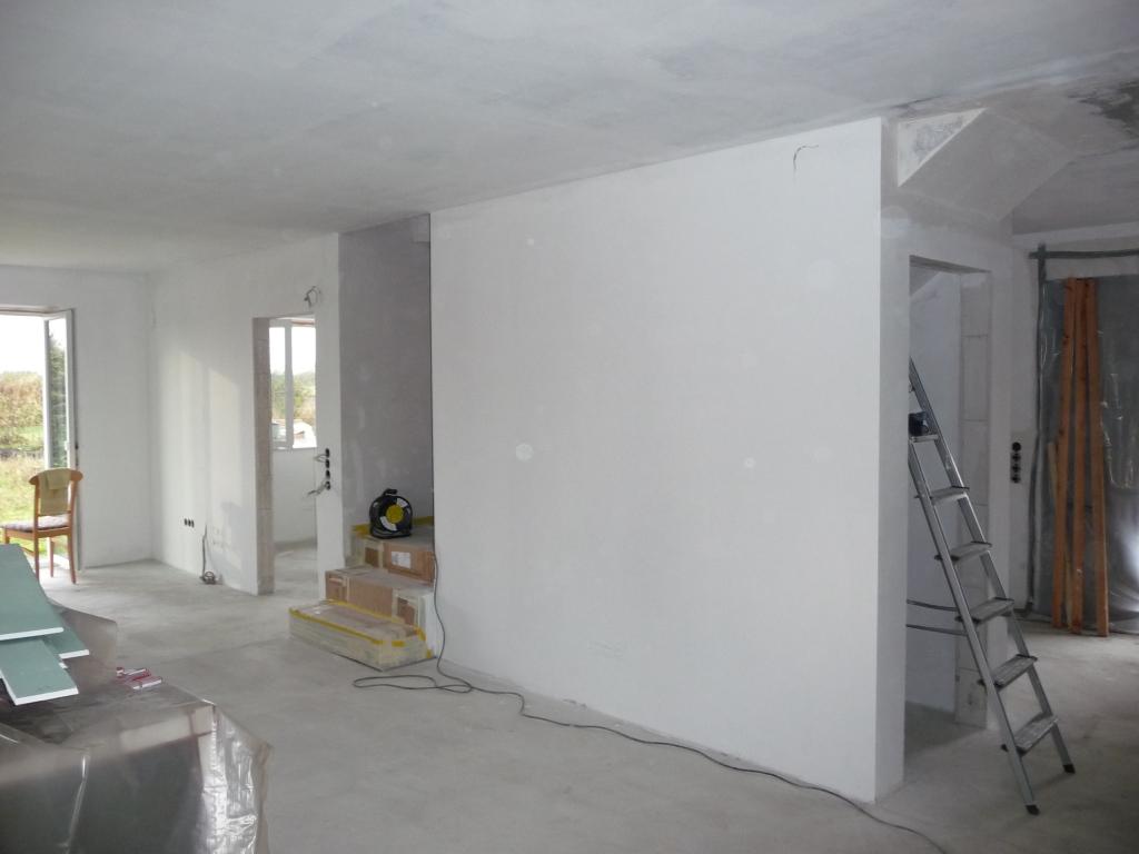 98 wohnzimmer hell streichen 37 wohnzimmer hell. Black Bedroom Furniture Sets. Home Design Ideas