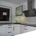 LED in der Küche